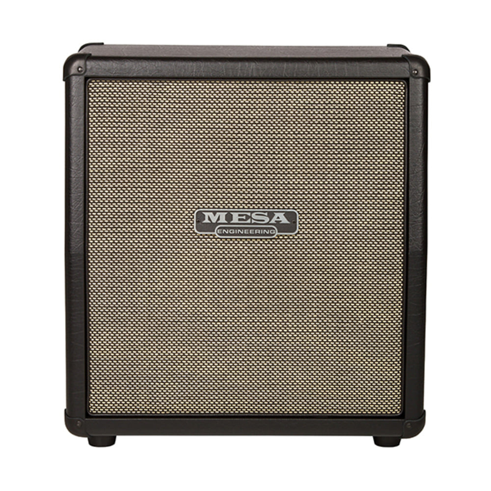 [MESA BOOGIE] 1x12 Mini Recto Slant (cream) 기타 캐비닛