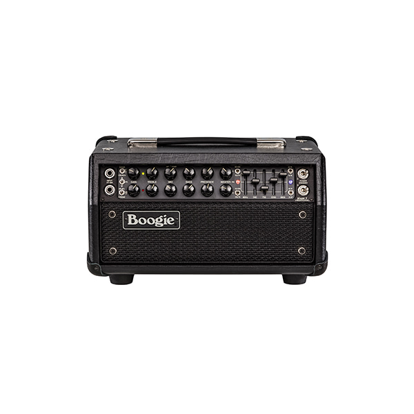 [MESA BOOGIE] Mark V 25 Head 기타 앰프