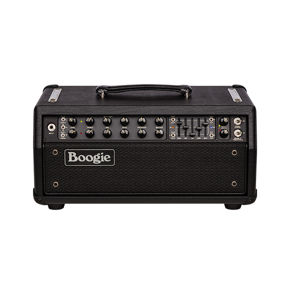 [MESA BOOGIE] Mark V 35 Head 기타 앰프